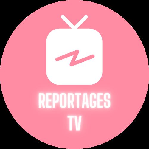 Reportagestv